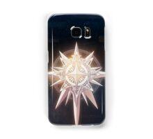 Vesperia  Samsung Galaxy Case/Skin