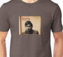 Knights Tale. Unisex T-Shirt