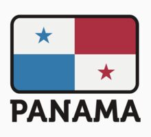Panama by artpolitic