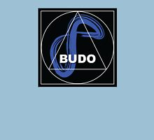 Infinite Path Martial Arts - Budo #2 (2014) Unisex T-Shirt