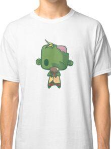 Baby Zombie Classic T-Shirt
