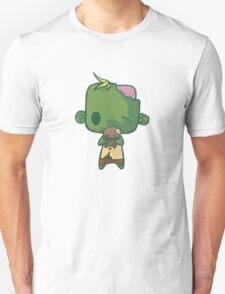 Baby Zombie Unisex T-Shirt