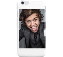 Harry Styles Ipod 4G case! iPhone Case/Skin