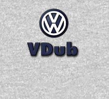 Volkswagen Vdub Hoodie