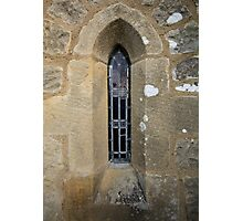 St Johns Church Photographic Print