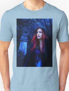 Wary Unisex T-Shirt