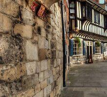 York by Stephen Smith