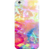Summer iPhone Case/Skin
