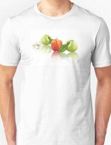 Apple story T-Shirt