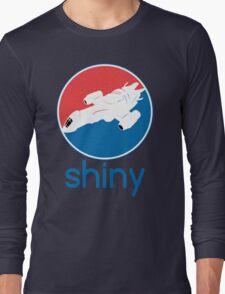 Stay Shiny Long Sleeve T-Shirt