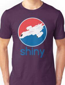 Stay Shiny Unisex T-Shirt