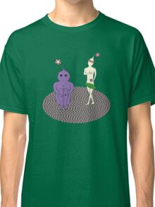 PikWOMEN Classic T-Shirt
