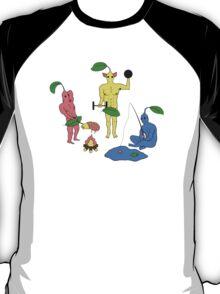 PikMEN T-Shirt
