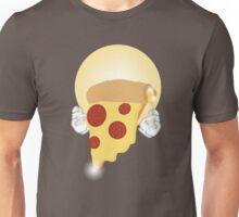 St. Pizza Unisex T-Shirt