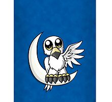 House Arryn - iPhone sized by redpawdesigns
