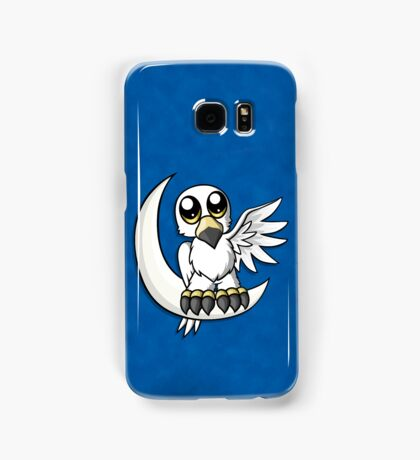 House Arryn - Samsung Sized Samsung Galaxy Case/Skin