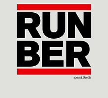Run Berlin BER (v1) Unisex T-Shirt