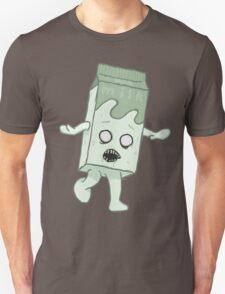 The Milks Turned T-Shirt