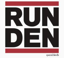 Run Denver DEN (v1) by smashtransit