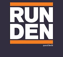 Run Denver DEN (v2) Unisex T-Shirt