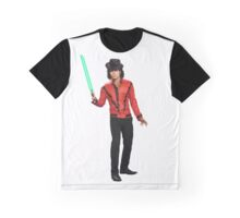 starler Graphic T-Shirt