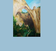 ARCHES painting Unisex T-Shirt