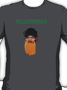 Dillsenberg T-Shirt