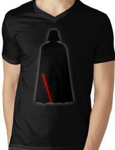 Sith  Mens V-Neck T-Shirt