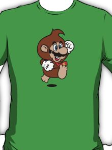 Kong Suit T-Shirt