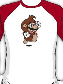 Kong Suit T-Shirt