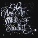 Stardust by Konoko479