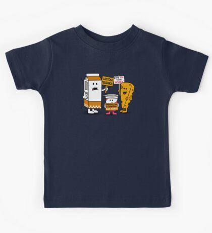 Dairy Pride Kids Clothes