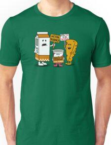 Dairy Pride T-Shirt