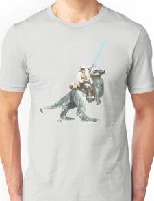 Giddy up Unisex T-Shirt
