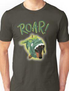 Sausagesaurus - Dachshund Sausage Dog Unisex T-Shirt