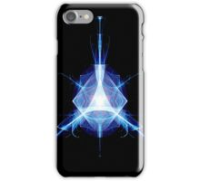 Injection iPhone Case/Skin