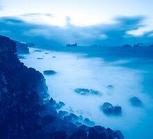 Lands by RnDmPhoto