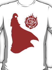 RWBY little red T-Shirt