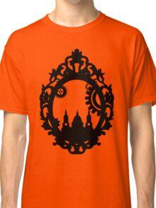 Gear City Classic T-Shirt