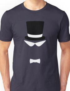 Tuxedo Mask  Unisex T-Shirt