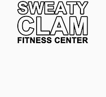 Sweaty Clam Unisex T-Shirt