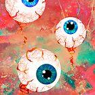Hide & Seek by Cobi Sarah