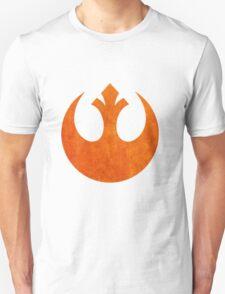 Resistance emblem T-Shirt