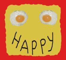 HAPPY SMILE Kids Clothes
