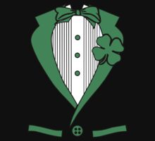 Irish Suite by bestbrothers