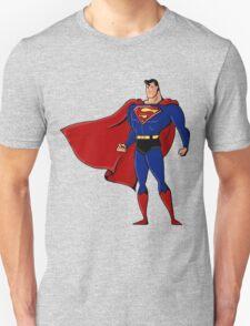 SuperMan! T-Shirt