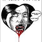 Twisted Hearts #1 by Derek Stewart