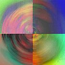 Disk by IrisGelbart