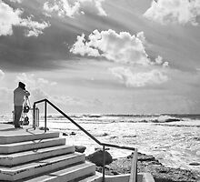 surf photographer by terezadelpilar~ art & architecture