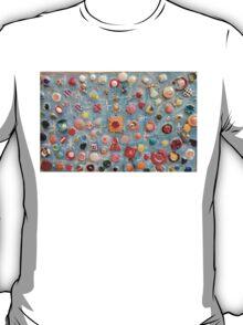 Sky Jewels T-Shirt